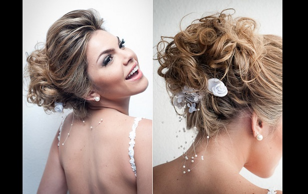 penteados-noiva-coque