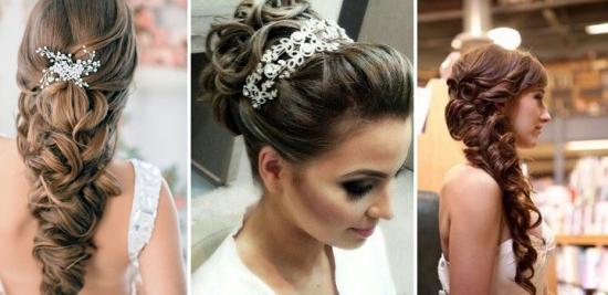penteados-para-noivas-2015