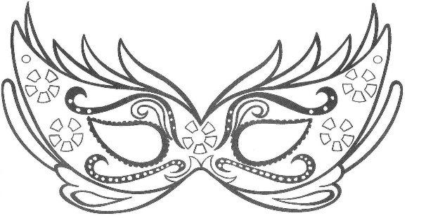 mascara-carnaval-molde