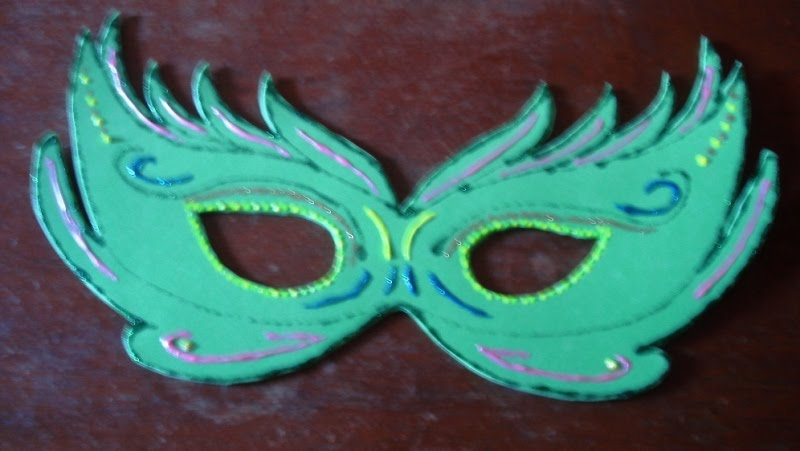 mascaras-carnaval-Eva