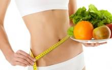 Perder Peso Depois das Festas – Como Fazer