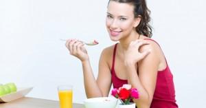 dieta-chuchu-saudável