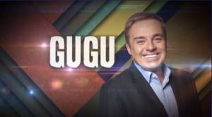 programa-gugu-liberato