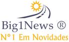 Início | Big 1 News