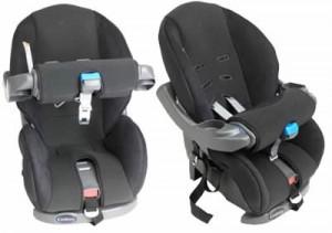 assento reversível-para-bebe