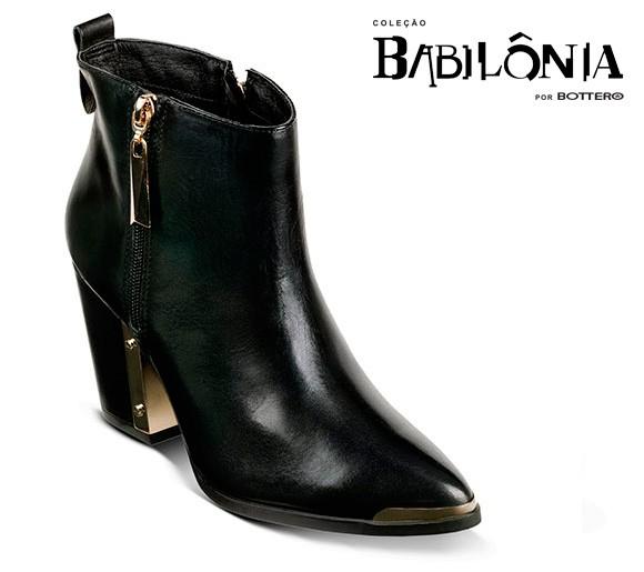 botas-bottero-babilonia