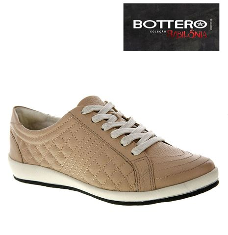 calçado-bottero-babilonia