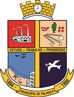 Concurso Público Câmara de Palhoça – SC 2015 – Vagas, Inscrições, Taxas, Prova e Edital.