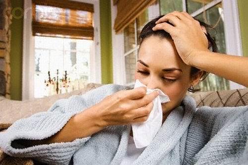 chá-caseiro-para-gripe