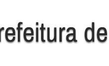 Concurso Público – Prefeitura de Jundiaí SP – Vagas, Salários e Inscrições