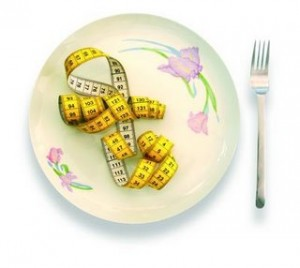 dieta-dash-dicas