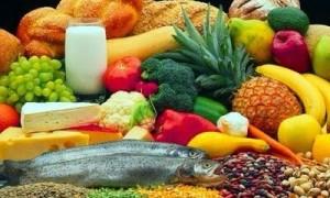 dieta-dash-vantagens