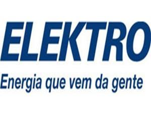 elektro-conta-de-luz