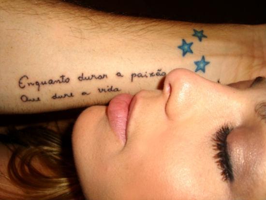 frases-para-tatuagens-romanticas
