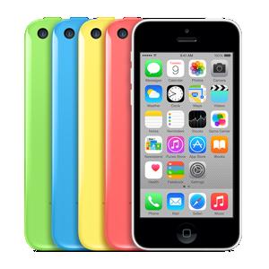 Bateria do IPhone – Menos Durável – Diz Avaliação Proteste