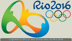 Jogos Olímpicos – Rio 2016 – Ingressos