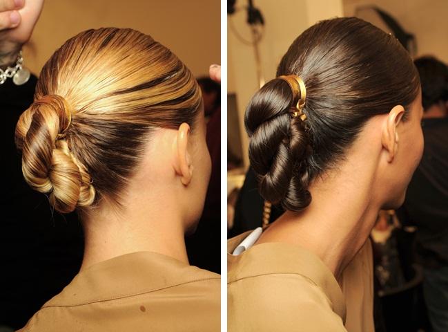 penteado-coque-torcido