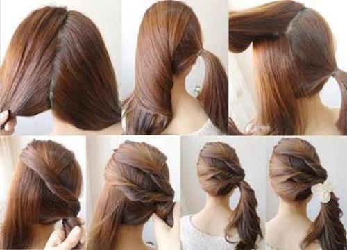 penteado-torcido-rabo-de-cavalo
