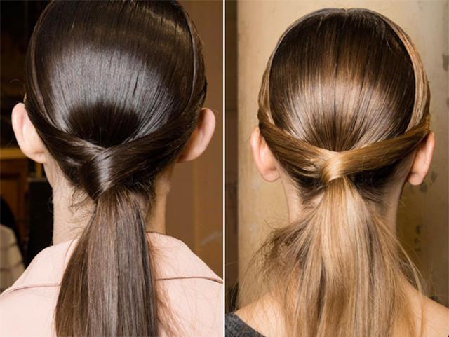 penteado-torcido-vertical-rabo