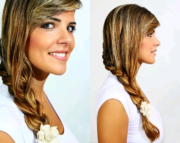 penteados-torcidos-com-trança