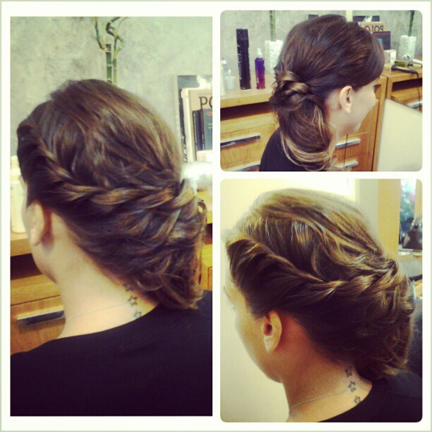 penteados-torcidos-diagonal