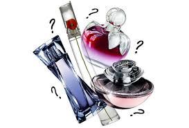 perfumes-verão-inverno-quais usar