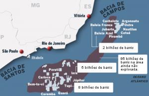 pre-sal-mapas