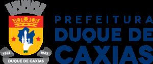 prefeitura-duque de caxias-Rj