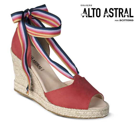 sapatos-bottero-alto-astral