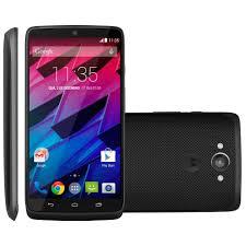 smartphone-moto maxx