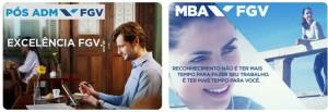 Bolsa-de-Estudo-Pós-MBA FGV