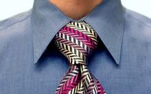 Como Dar Nó em Gravatas – Como Fazer e  Dicas