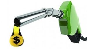 Economizar-Combustível-Dicas