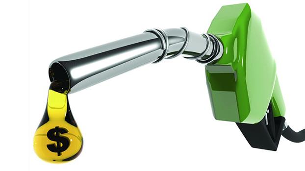 Economizar Combustível – Dicas