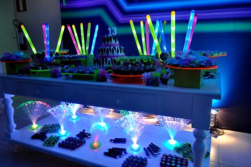 Festa-Neo-Baladinha-decoração-1