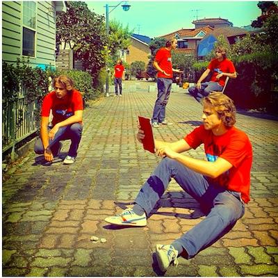 Fotografia-Melhores-Aplicativos-clone-camera