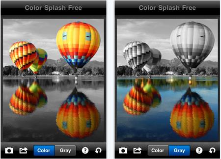 Fotografia-melhores-aplicativos-celular-color-splash
