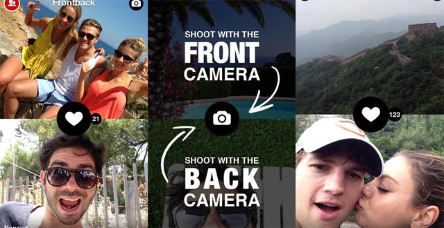 Fotografia-melhores-aplicativos-celular-frontback