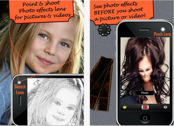 Fotografia-melhores-aplicativos-celular-fun-camera