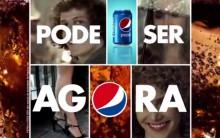 Promoção Pepsi Pode Ser Agora – Como Cadastrar e Prêmios