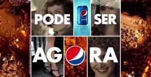 Promoção-Pepsi-Pode Ser Agora
