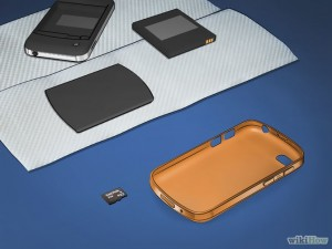 celular-molhado-componentes