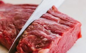 congelar-carne-peça