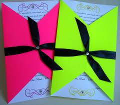 convites-festa-neon