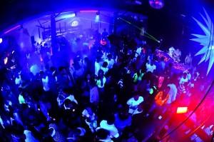 festa-neon-iluminação