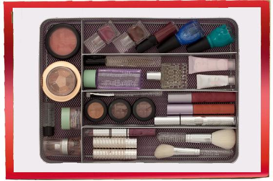 organizar-maquiagem-porta-talher