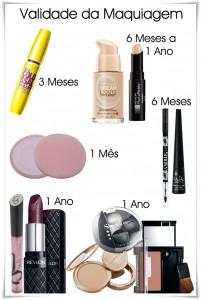 organizar-maquiagem-validade