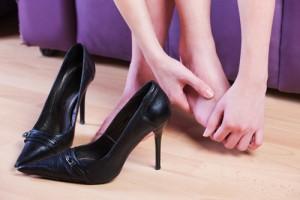 sapatos-apertados.dicas