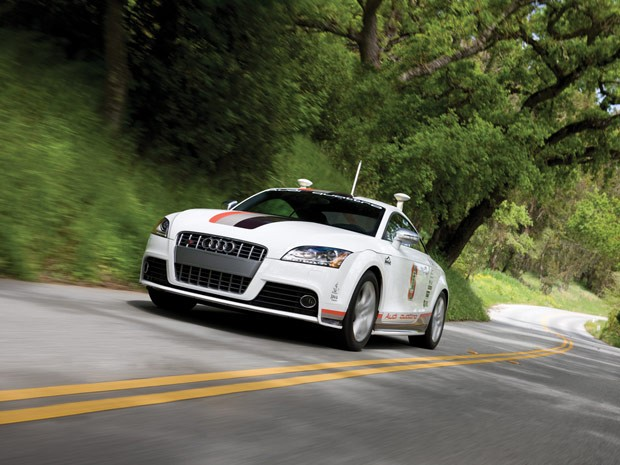 Carro-Sem-Motorista-Audi