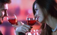 Dia dos Namorados – Restaurantes em São Paulo – Cardápios Especiais e Dicas